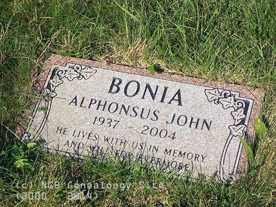 bonia-alphonsus-2004-n-hbr-rc-psm