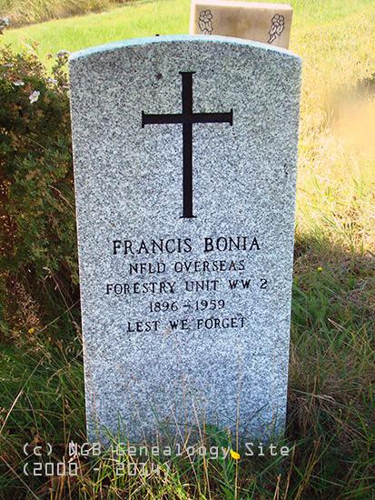 bonia-francis-1959-n-hbr-rc-psm