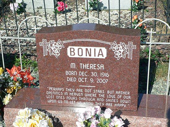 bonia-m-thresa-2007-n-hbr-rc-psm
