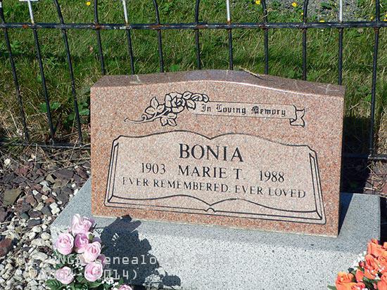 bonia-marie-1988-n-hbr-rc-psm