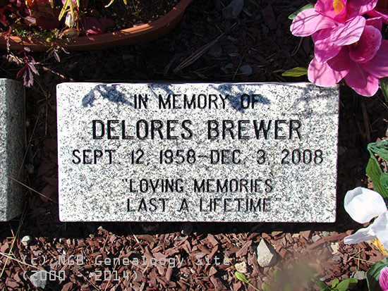 brewer-delores-2008-n-hbr-rc-psm