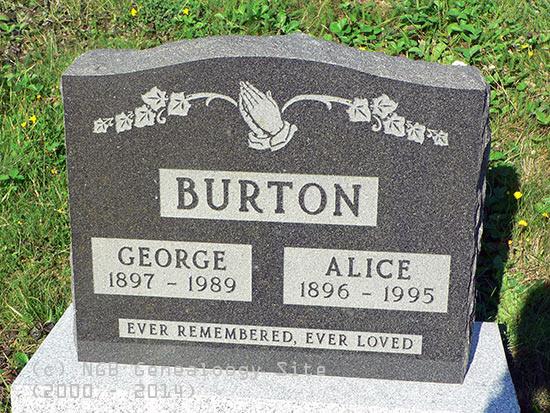 burton-george-alice-n-hbr-rc-psm