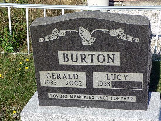 burton-gerald-2002-n-hbr-rc-psm