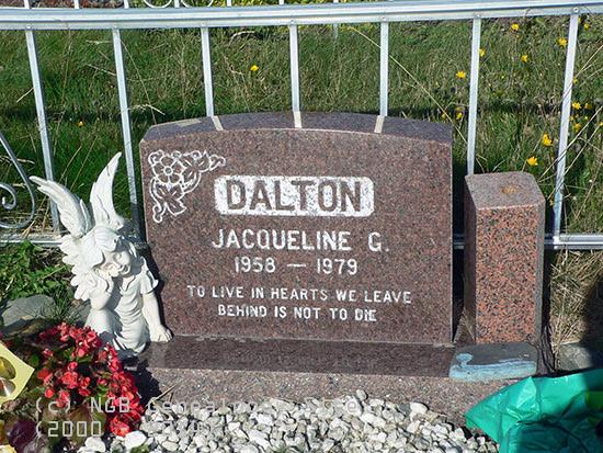 dalton-jacqueline-1979-n-hbr-rc-psm