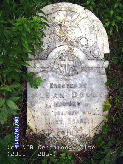 doody-mary-1910-colinet-isl-psm