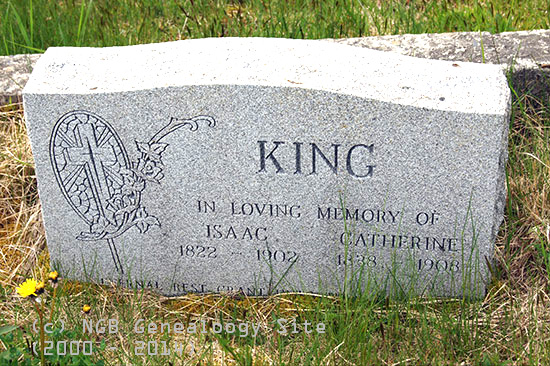 king-isaac-catherine-n-hbr-rc-psm