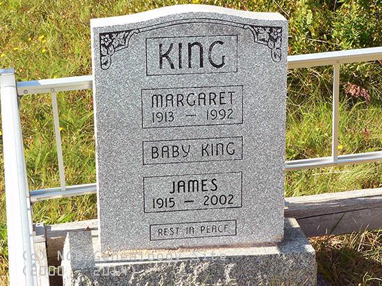 king-margaret-baby-james-n-hbr-rc-psm