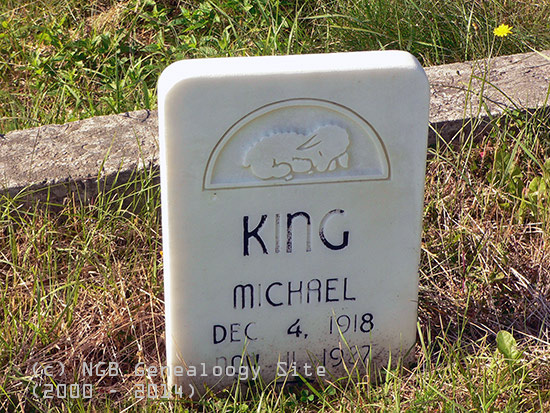 king-michael-1927-n-hbr-rc-psm