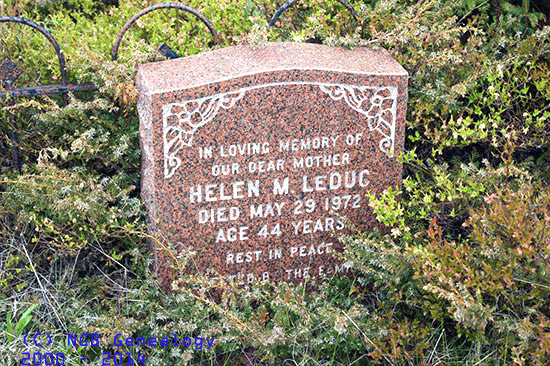 leduc-helen-1972-n-hbr-rc-psm