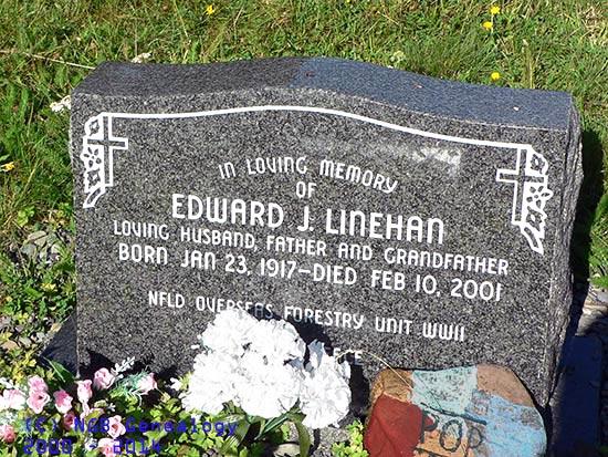 linehan-edward-2001-n-hbr-rc-psm