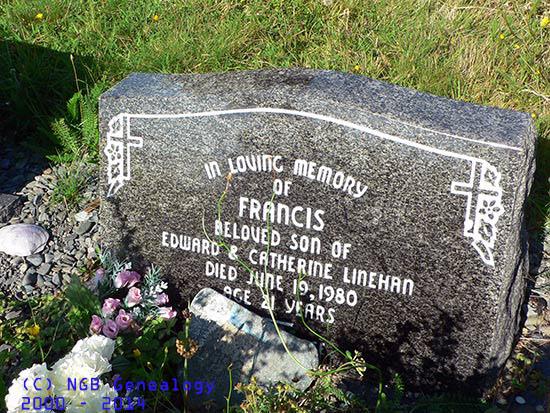 linehan-francis-1980-n-hbr-rc-psm