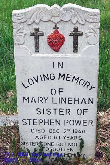 linehan-mary-1948-n-hbr-rc-psm