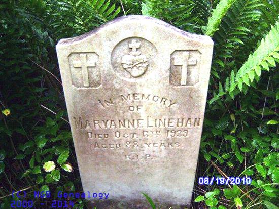 linehan-maryanne-1939-colinet-isl-psm