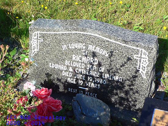 linehan-richard-1980-n-hbr-rc-psm