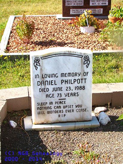 philpott-daniel-1988-n-hbr-rc-psm