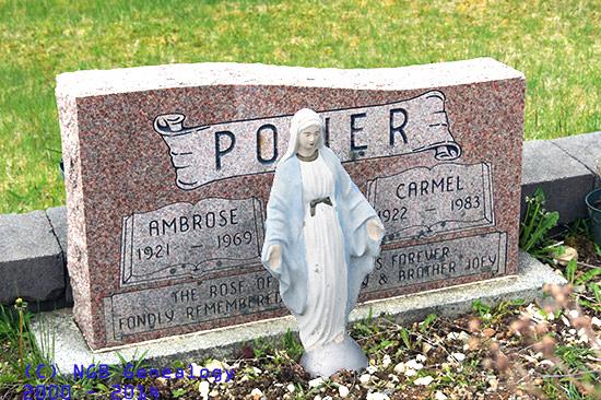 power-ambrose-carmel-n-hbr-rc-psm