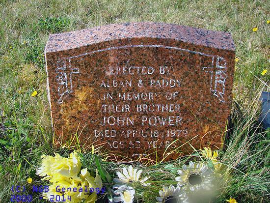 power-john-1979-n-hbr-rc-psm