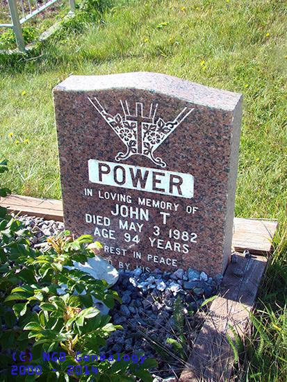 power-john-1982-n-hbr-rc-psm
