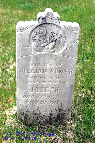 power-joseph-1900-n-hbr-rc-psm