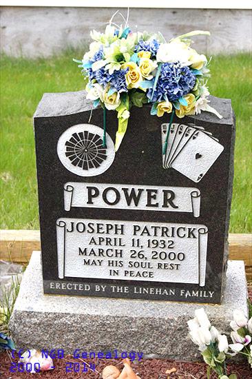 power-joseph-2000-n-hbr-rc-psm