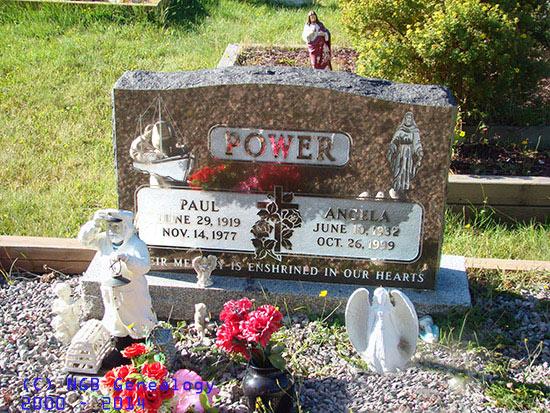 power-paul-angela-n-hbr-rc-psm