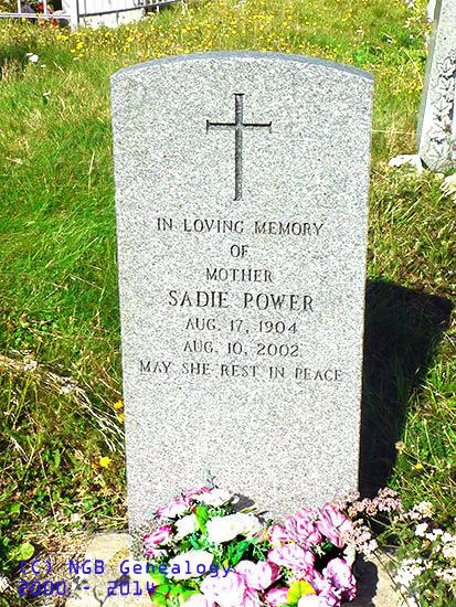 power-sadie-2002-n-hbr-rc-psm