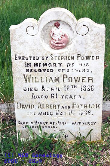 power-william-david-albert-patrick-n-hbr-rc-psm