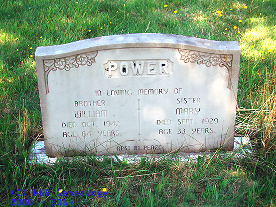 power-william-mary-n-hbr-rc-psm