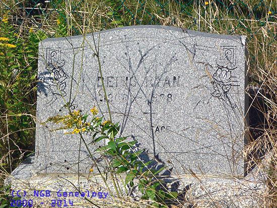 ryan-denis-1988-n-hbr-rc-psm