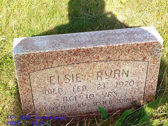 ryan-elsie-1920-n-hbr-rc-psm