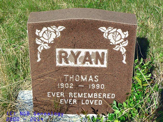 ryan-thomas-1990-n-hbr-rc-psm