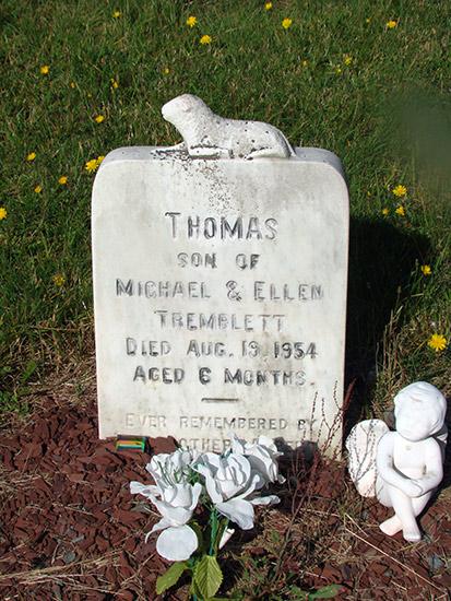 tremblett-thomas-1954-cem-n-hbr-rc-psm