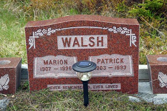 walsh-marion-patrick-n-hbr-rc-psm