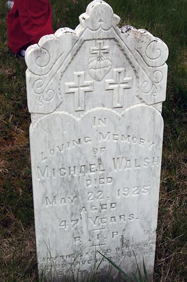 walsh-michael-1925-n-hbr-rc-psm