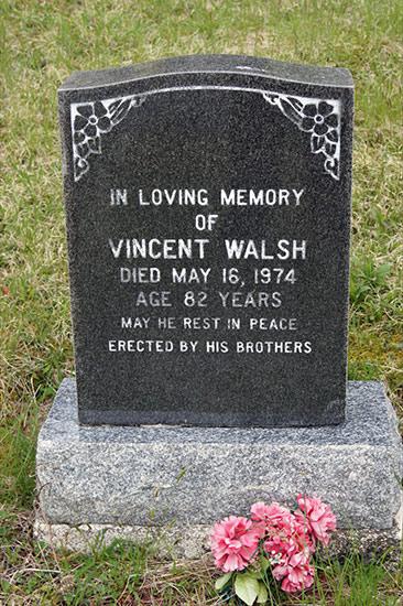 walsh-vincent-1974-n-hbr-rc-psm