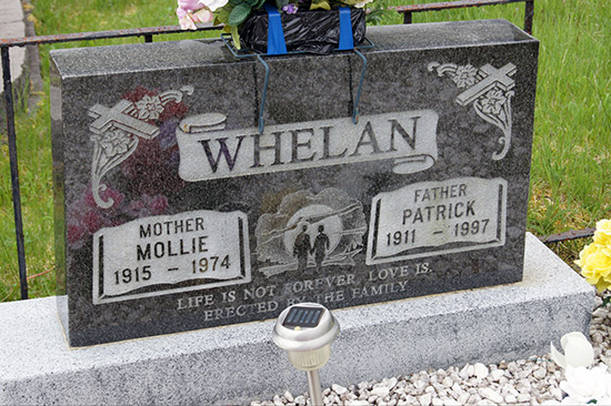 whelan-mollie-patrick-n-hbr-rc-psm