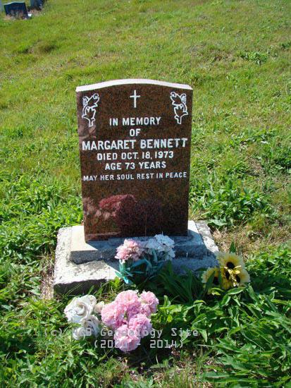 bennett-margaret-1973-mt-carmel-rc-psm