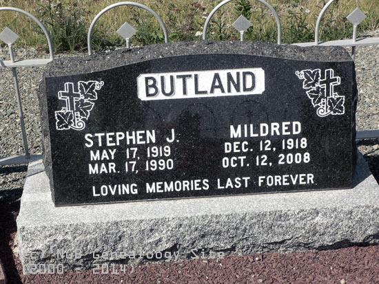 butland-stephen-mildred-mt-carmel-rc-psm