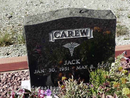 carew-jack-2007-mt-carmel-rc-psm