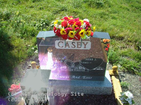 casey-winifred-2007-mt-carmel-rc-psm