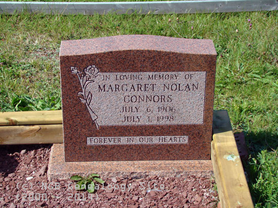 connors-margaret-1906-mt-carmel-rc-psm
