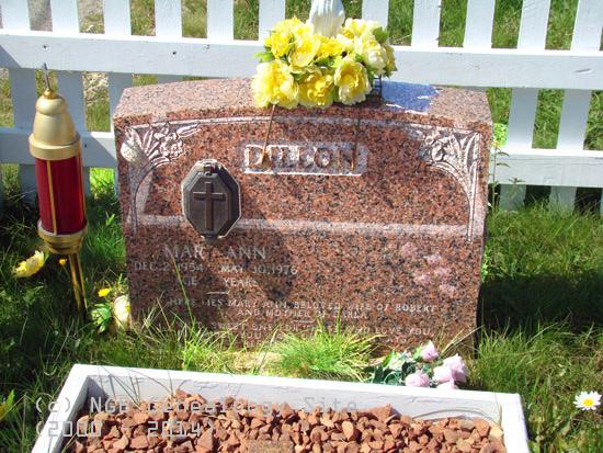 dillon-maryann-1976-mt-carmel-rc-psm