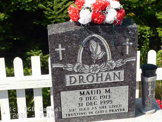 drohan-maud-1995-mt-carmel-rc-psm
