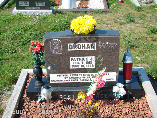 drohan-patrick-1998-mt-carmel-rc-psm