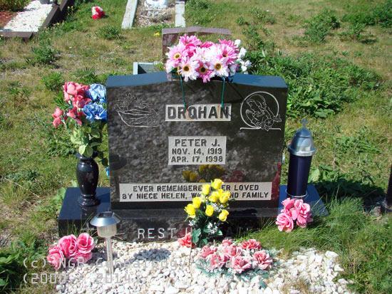 drohan-peter-1998-mt-carmel-rc-psm