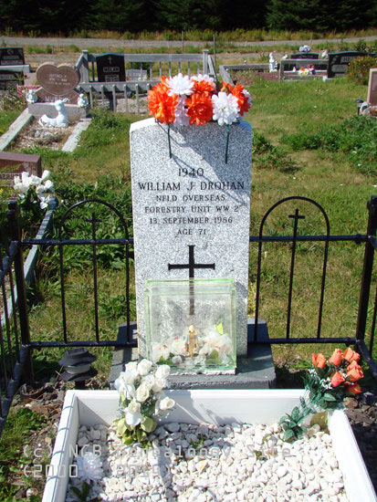 drohan-william-reg-1986-mt-carmel-rc-psm