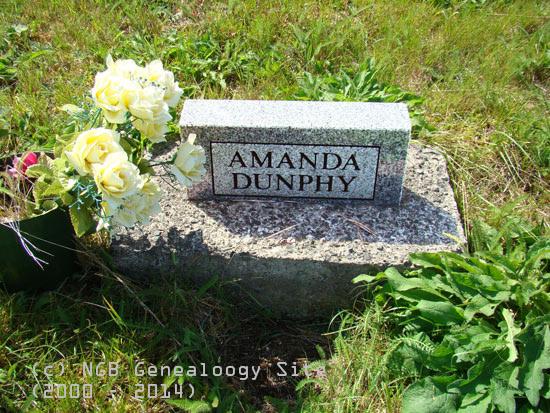 dunphy-amanda-mt-carmel-rc-psm