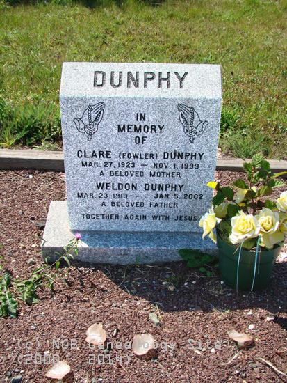 dunphy-clare-weldon-mt-carmel-rc-psm