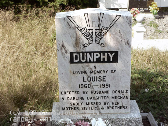 dunphy-louise-1991-mt-carmel-rc-psm