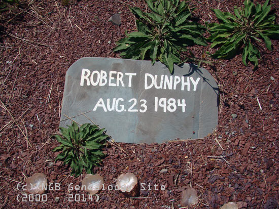 dunphy-robert-1984-mt-carmel-rc-psm